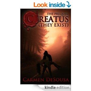 creatus-they-exit