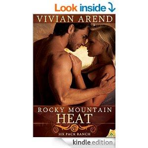 rocky-mountain-heat