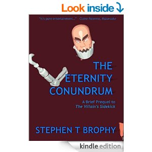 the-eternity-conundrum