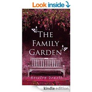 the-family-garden