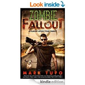 zombie-fallout-2