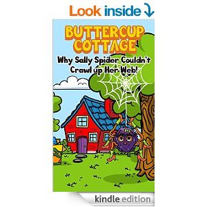buttercup-cottage