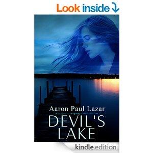 devils-lake