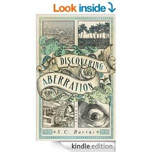 discovering-aberration