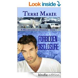 forbidden-disclosure