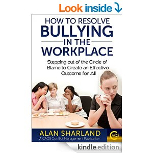 how-to-resolve-bullying-in-the-workplace