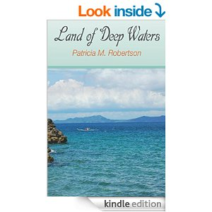 land-of-deep-waters