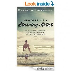 memoirs-of-a-starving-artist
