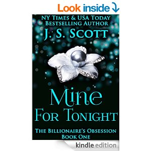 mine-for-tonight