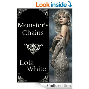 monsters-chains