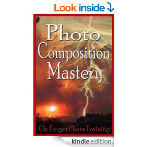 photo-composition-mastery