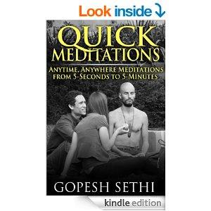 quick-meditations