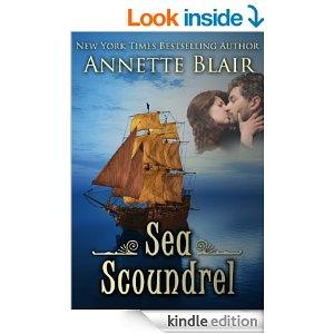 sea-scoundrel