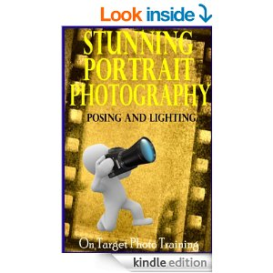 stunning-portrait-photography