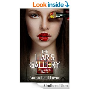the-liars-gallery