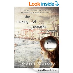 the-making-of-nebraska-brown