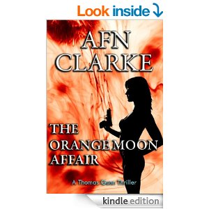 the-orange-moon-affair
