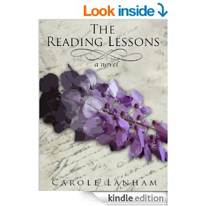the-reading-lessons