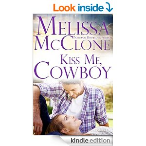 Kiss-Me-Cowboy-by-Melissa-McClone