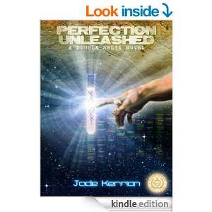 Perfection-Unleashed-ebook