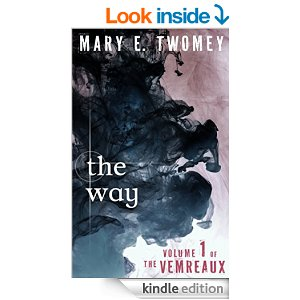 The-Way-Mary-twomey
