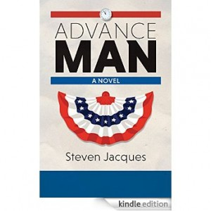 advance-man
