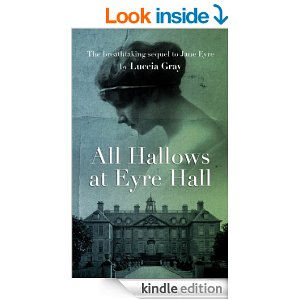 all-hallows-at-eyre-hall