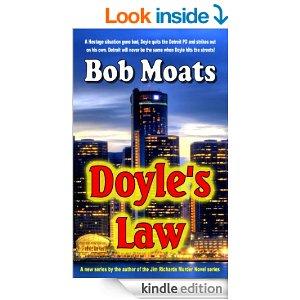 doyles-law