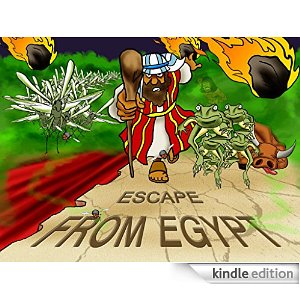 escape-from-egypt