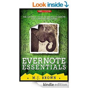 evernote-essentials