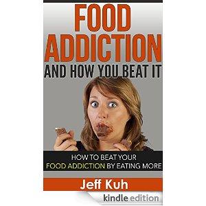 food-addiction