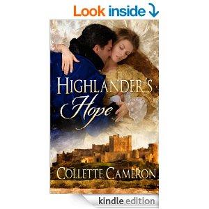 highlanders-hope