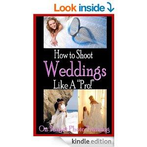 how-to-shoot-weddings-like-a-pro