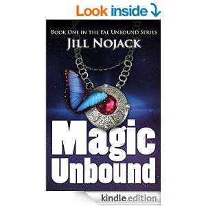 magic-unbound