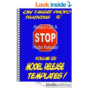 model-release-templates