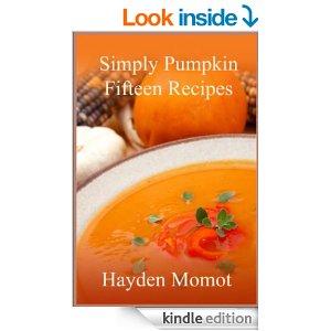 simply-pumpkin