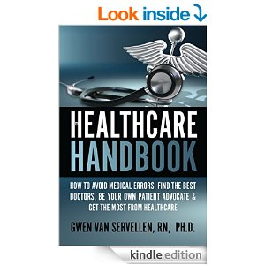 the-healthcare-handbook