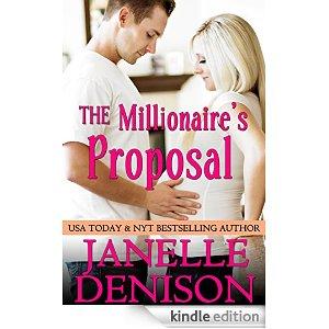 the-millionaires-proposal