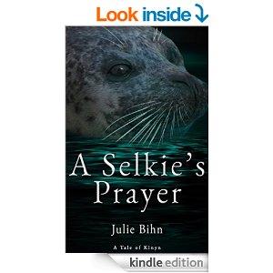 A Selkies Prayer