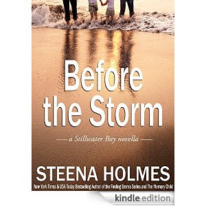 Before-the-Storm-Steena-Holmes