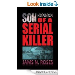 Son of a Serial Killer
