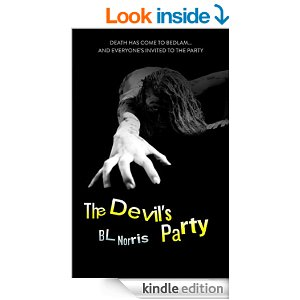 The-Devils-Party