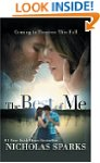 The best of me novel