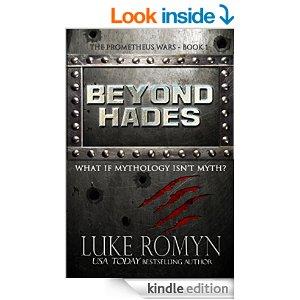 beyond hades luke romyn