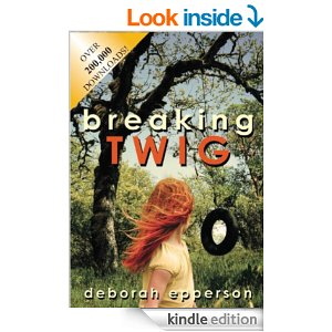 breaking twig deborah epperson