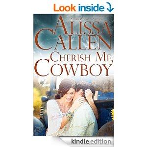 cowboy-romance
