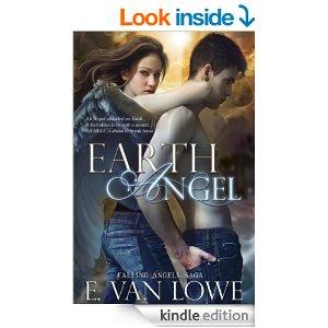 earth-angle-van-lowe