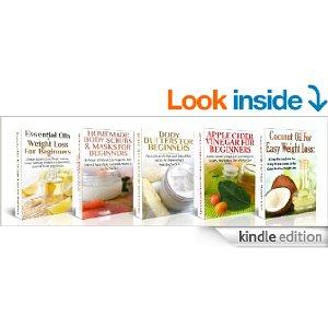 essential-oils-books