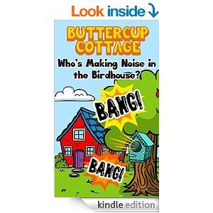 free kids book