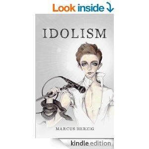 idolism-marcus-herzig